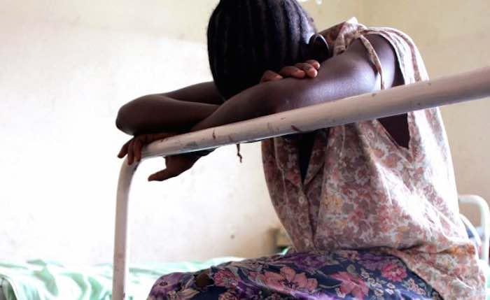 Mariage forcé : Quand les jeunes filles victimes se lâchent