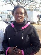 Espagne : Décès de notre compatriote Assiatou Sarr, la communauté sénégalaise cherche soutien