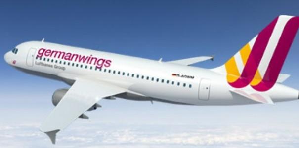 COVID-19: l'AFRAA élabore un plan de relance pour l'industrie du transport aérien en Afrique