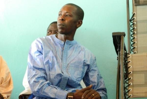 Direct-Info: Série de licenciements, rétention de salaire, intimidation…Le Synpics  demande à   Cheikh Amar de prendre ses responsabilités
