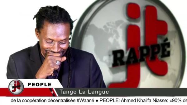 Xuman et Keyti font des émules : Le Journal Rappé s'exporte en Côte-d'Ivoire et vise le Niger