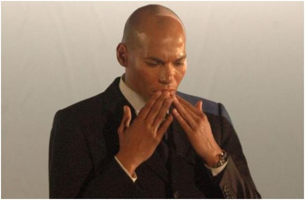 Armés du dernier avis du groupe onusien, les avocats de Karim plus offensifs que jamais