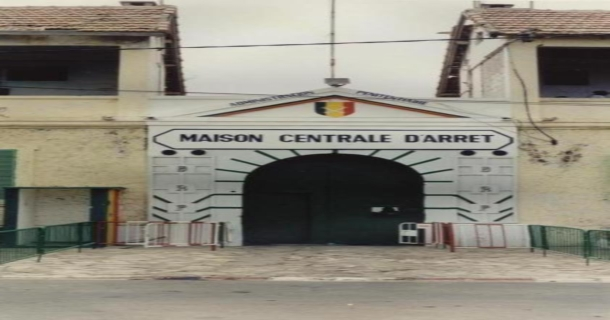 Sénégal: Le trafic de stupéfiants et l'infanticide sont les principales causes d'incarcération des femmes, selon un rapport