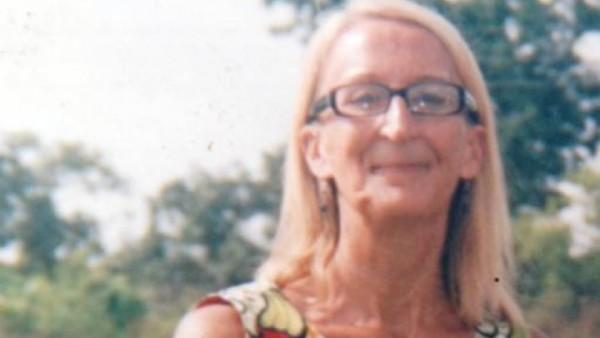 Nigéria : La missionnaire américaine enlevée le 23 février a été libérée hier