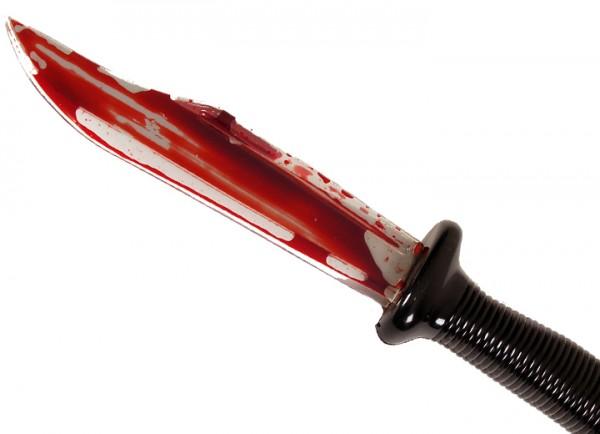 La série des meurtres continue : un homme de 70 ans poignardé à Bignona, pour son fils en fuite