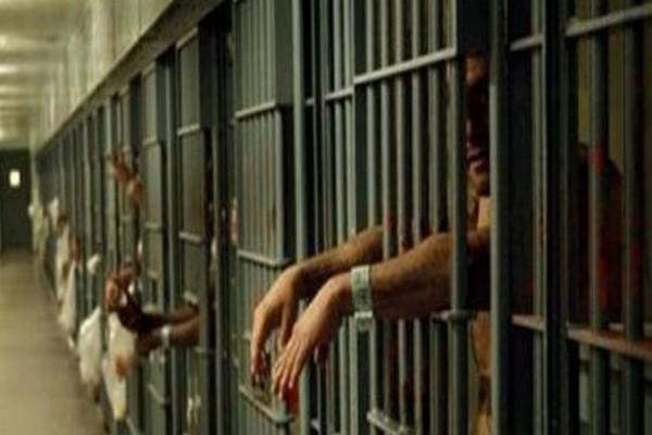 Togo : la grâce présidentielle accordée à 1048 détenus pour désengorger massivement les maisons d'arrêt