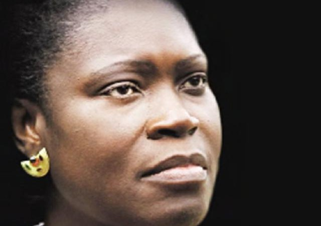 Cote- D'Ivoire: Simone Gbagbo condamnée à 20 ans de réclusion