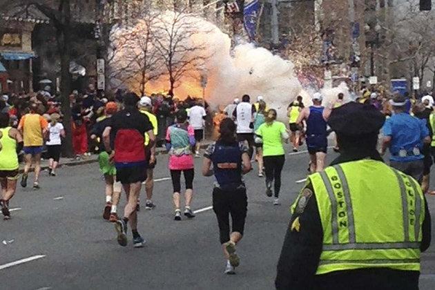 Attentats de Boston : Le procès s'ouvre ce mercredi