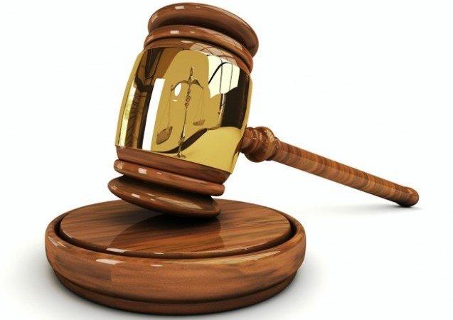 Tambacounda huit ans de travaux forcés pour Bourama Bâ coupable du meurtre de son frère