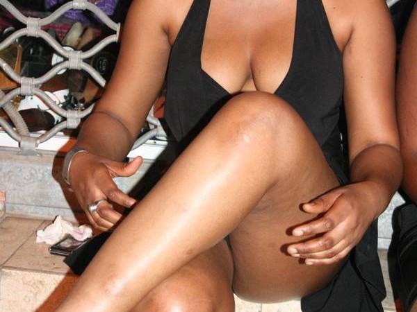 Prostitution clandestine en banlieue: Quand la mendicité sert de couverture à certaines femmes pour exercer le plus vieux métier du monde !