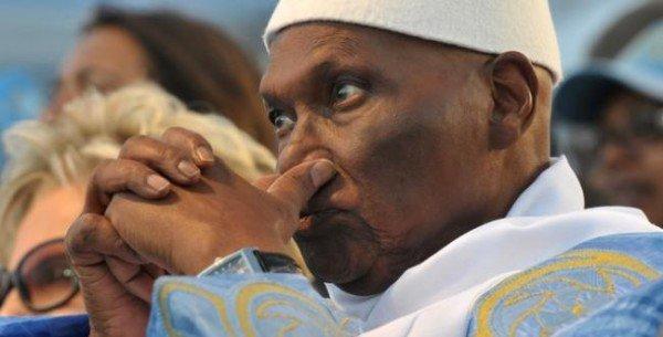 Révélations : Comment l'ancien président sénégalais Wade a soutenu Moussa Dadis Camara
