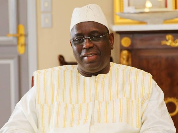 Marchés financiers/Nouveau succès du Sénégal, l'Etat décroche plus 660 milliards F CFA en Eurobonds
