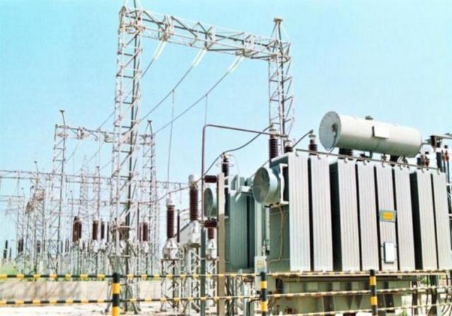Production d'énergie: Une baisse de l'activité notée
