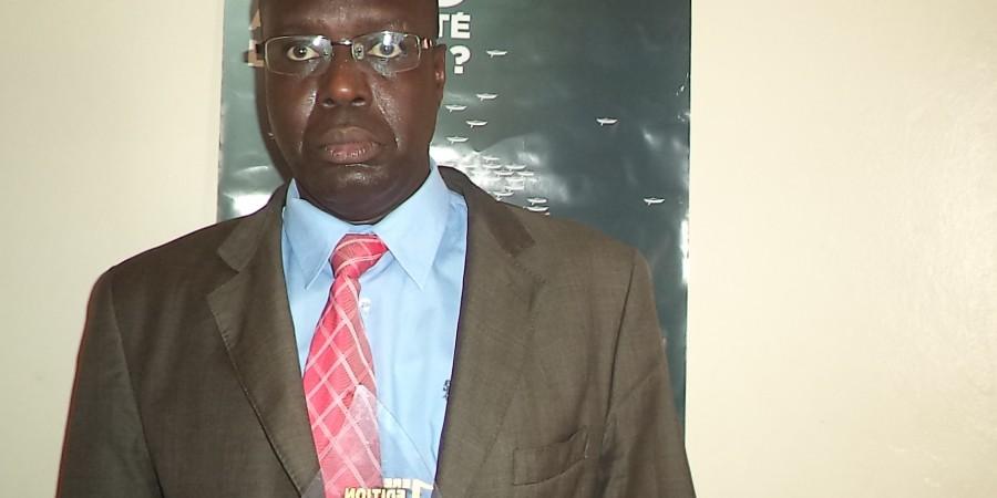 Gabon : Des migrants africains dont des Sénégalais expulsés vers une destination inconnue, HSF tire la sonnette d'alarme