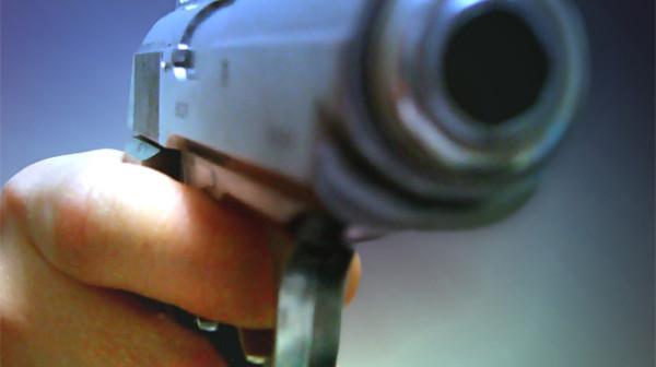 Columbia : un père de famille se suicide après la mort accidentelle, avec son arme, de son fils de 2 ans