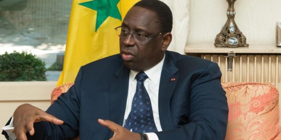 Macky Sall au Figaro : «D'ici à deux ans, l'ensemble des 54 pays d'Afrique s'uniront dans un marché commun»