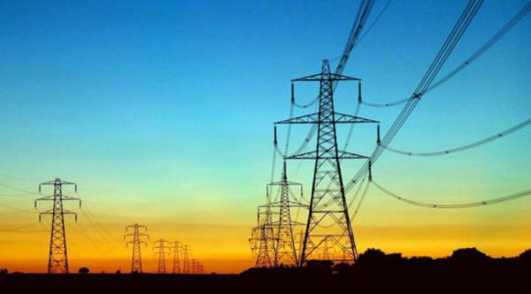 Energie Zone CEDEAO : Ouagadougou abritera la réunion sur le processus de développement du Projet WAGPEP