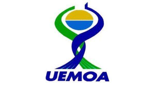 Pandémie du Covid-19 : Les ministres de la santé de l'Uemoa se concertent ce jeudi
