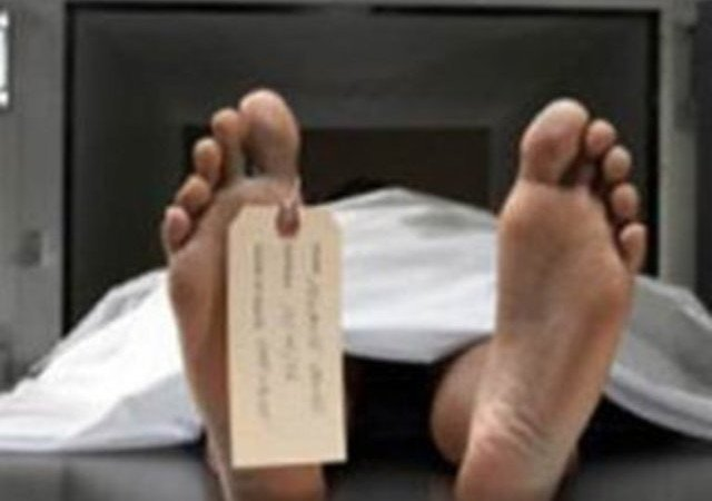 Encore une découverte macabre à Tamba, un homme retrouvé le corps ensanglanté