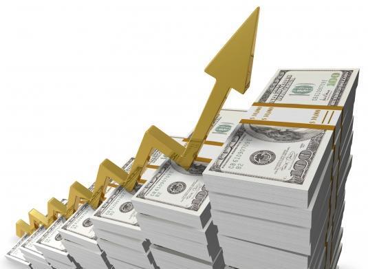 Financement des PME : clôture de la levée d'un fonds de de 21 millions d'euros