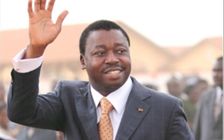 Togo : 115 880 entreprises ont été recensées opèrent sur le territoire national par l'INSEED