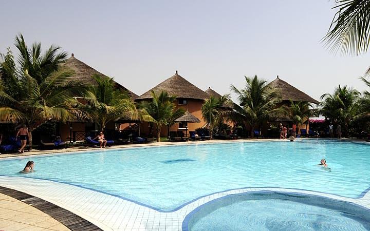Reprise des activités touristiques et sécurité sanitaire : l'Agence Sénégalaise de Promotion Touristique lance son Programme de Formation des Acteurs du Tourisme