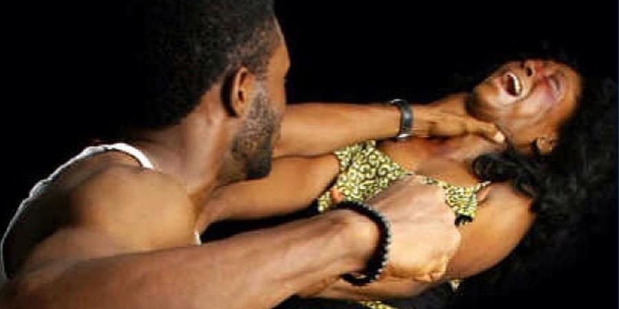 Journée Internationale pour l'élimination de la Violence Contre Les Femmes : ADHA indexe les failles du Sénégal