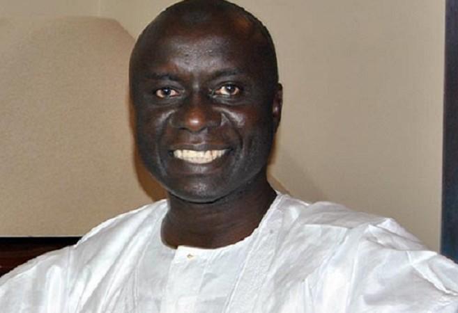 Président du Conseil économique, social et environnemental : Idrissa Seck justifie son choix de répondre positivement à Macky Sall