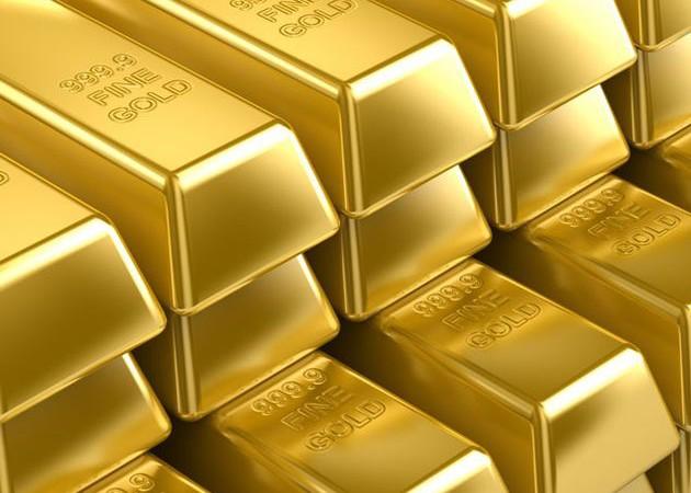 Cameroun : Quinze personnes sont mortes ensevelies dans une mine d'or à l'est du pays