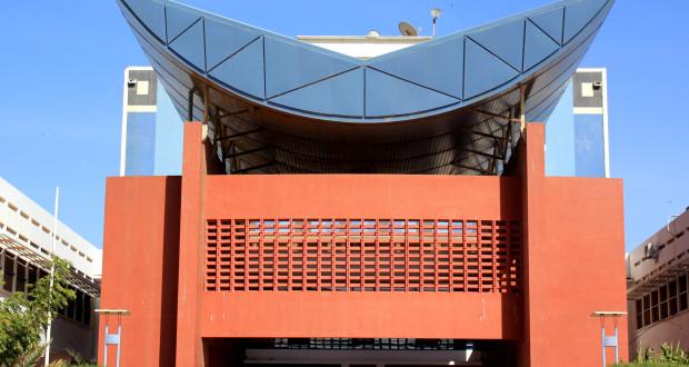 UCAD : cérémonie de clôture ce vendredi de la 5ème édition des» Rencontres de Dakar »