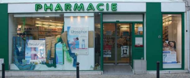 Non respect de la distance de 300 mètres entre les officines de pharmacie : Dr Ndèye Dome Fall au banc des accusés