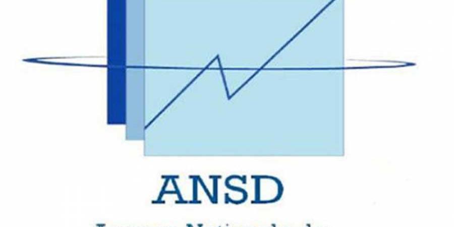 UEMOA : l'ANSD publie son Rapport de l'Enquête régionale intégrée sur l'Emploi et le Secteur informel