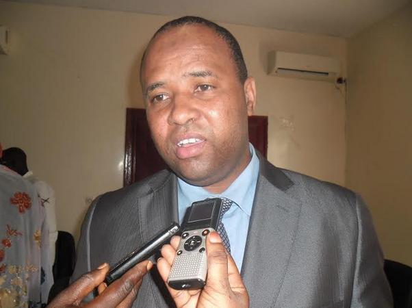 Gestion des zones côtières : Le Sénégal vers une loi sur le littoral
