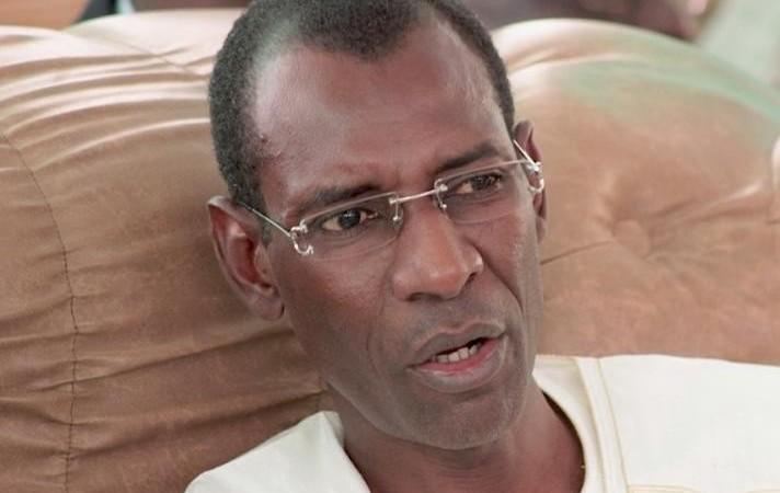 « L'ami des opposants radicaux », Abdoulaye Daouda Diallo, s'était fait arnaqué par de faux « Mbacké-Mbacké »