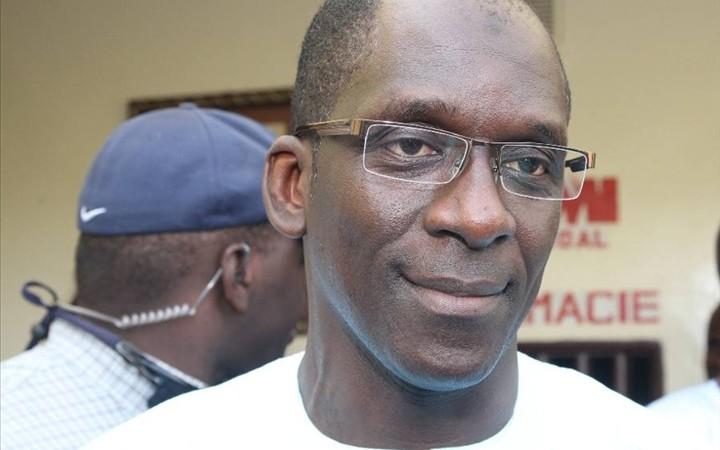 Abdoulaye Diouf Sarr, Ministre De La Sante à Touba :  «L'élément déterminant de la riposte, c'est la prise de conscience des populations»