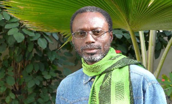 Une contribution au débat sur le nombre pléthorique de partis politiques au Sénégal  Par Jean-Marie François Biagui