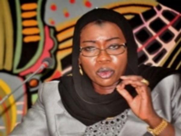 Grosse révélation de Mme Nafy Ngom Keïta, « les milliards de la Goana ont été détournés… »