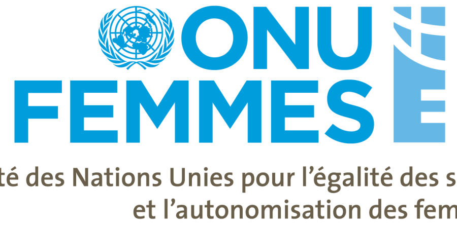 Nomination d'un homme à la tête du bureau régional d'Onu-Femmes basé Dakar, l'Onu recule