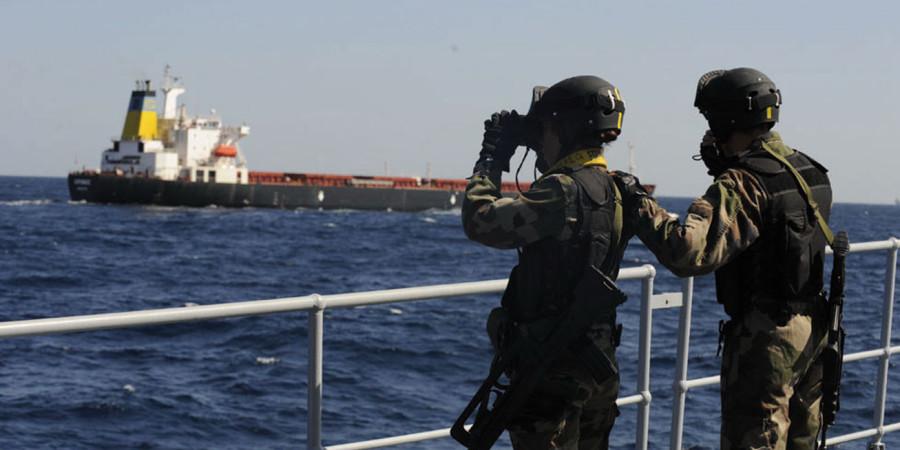 Pour une meilleure gestion du domaine maritime  La nécessité d'une mise en place d'un cadre juridique adéquat