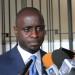 Revirement de Fatoumata Ndiaye «Fouta Tampi» : «Falsifier le thermomètre ne fera pas baisser la température», Th. Bocoum