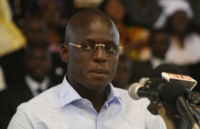 Les locales en vue, Oumar Sow (APR) tire sur le Maire de Yeumbeul Sud : «La gestion de Bara Gaye est une catastrophe…»