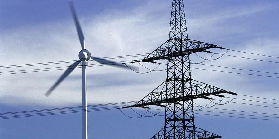 Concours Un appel lancé à tous les entrepreneurs et promoteurs de projets du secteur africain des énergies renouvelables