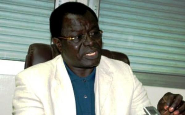 Moustapha Tall régle ses comptes avec les institutions bancaires