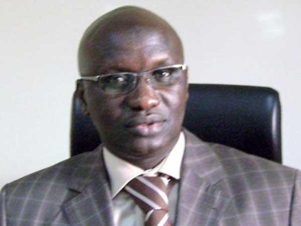 Milliardaires du cadastre: Tahibou Ndiaye revient sur déclarations premières