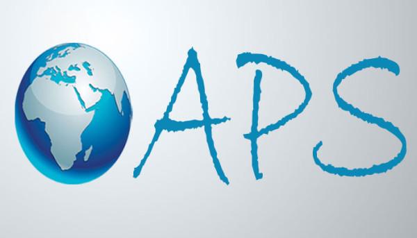 Situation délétère à l'APS: solidaires,  d'anciens responsables de l'agence adressent leur lettre de soutien