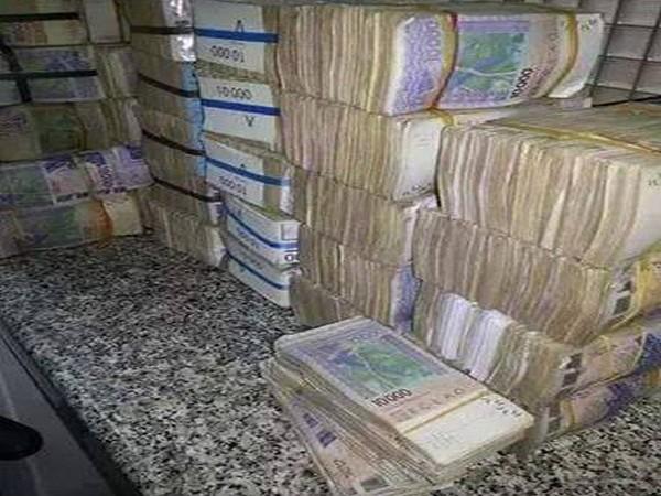 Lancement d'une campagne Afrique francophone contre les flux financiers illicites