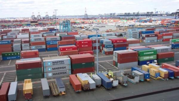 CEDEAO : la Commission insiste pour que les règles du commerce soient plus dynamiques et plus souples