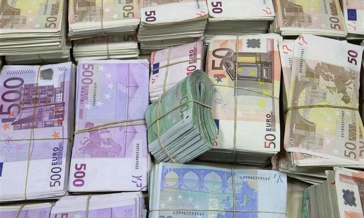 Détournement massif en Mauritanie : 935 000 euros disparaissent des réserves de la Banque centrale