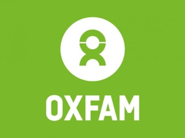 Impacts du Coronavirus : OXFAM ferme ses bureaux dans 18 pays, dont 9 en Afrique