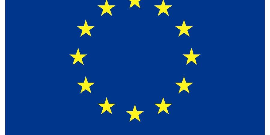 Paix et de sécurité : l'aide financière de l'UE faible d'effets, selon nouveau rapport de la Cour des comptes européenne